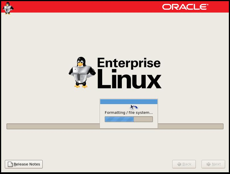 how to download oracle 10g for linux
