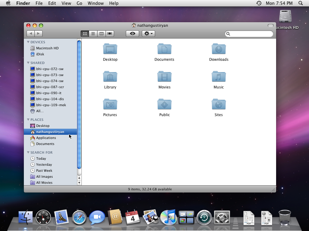 edit bootable iso mac