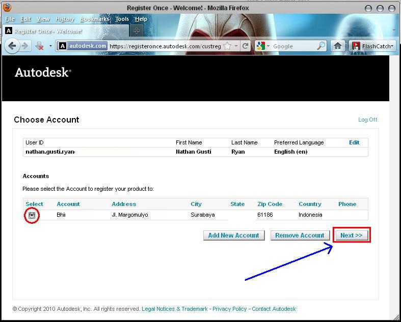 AutoCAD   Free Download 32-Bit Crack Incl 64-Bit Serial ...