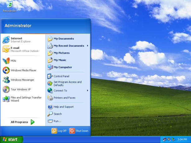 windows vista business download free full version