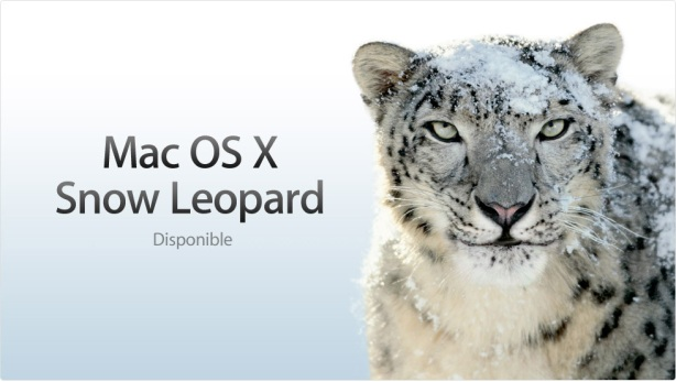 Mac os x snow leopard on intel i this post just to summarize the both methods to install mac os x snow leopard on