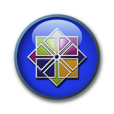 Tutorial install SSH di Centos untuk internet gratis