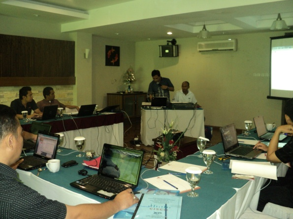 WORKSHOP-CISCO-XPS-SOLO-7-8-JULI-2012-02