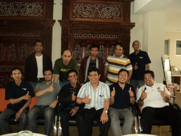 WORKSHOP-CISCO-XPS-SOLO-7-8-JULI-2012-03