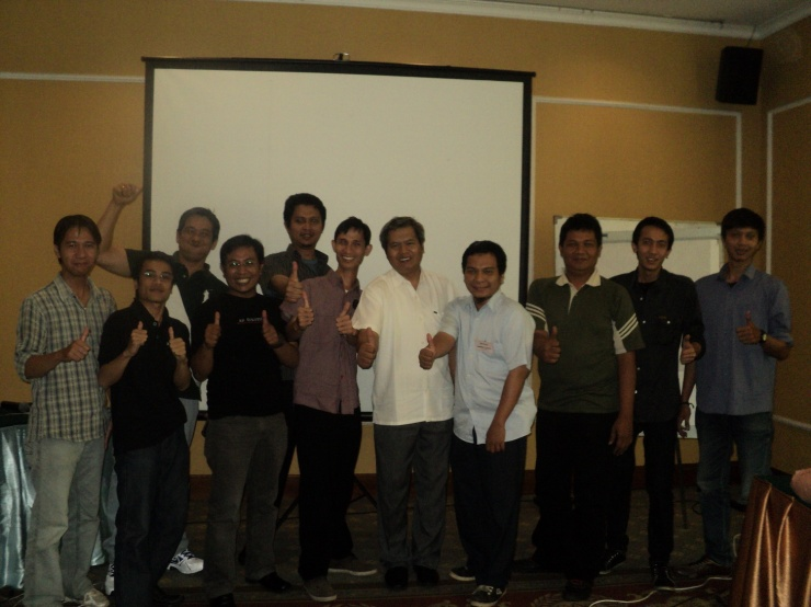 Workshop-Mikrotik-JKT-XPS-17-18-Mar-2012-01