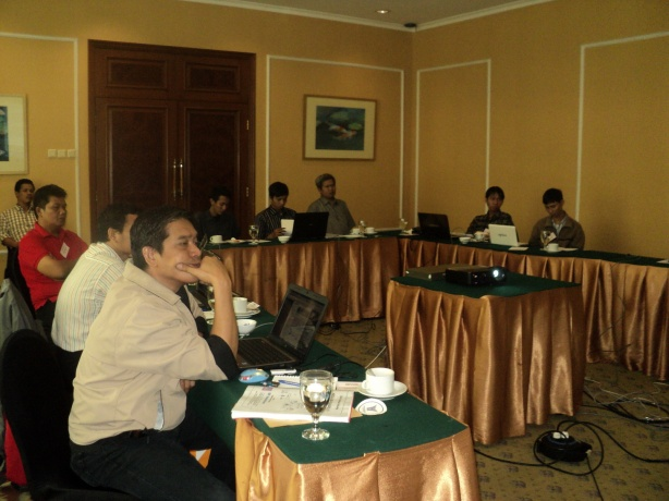 Workshop-Mikrotik-JKT-XPS-17-18-Mar-2012-02