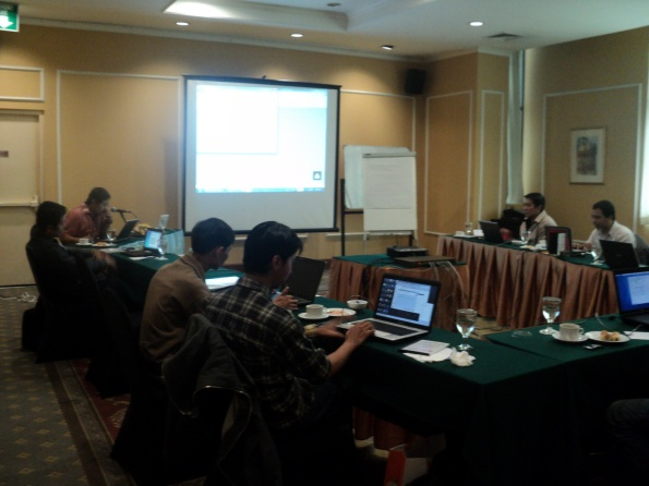 Workshop-Mikrotik-JKT-XPS-17-18-Mar-2012-03