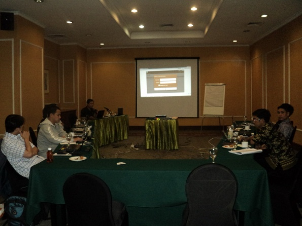 Workshop-Mikrotik-JKT-XPS-30-Juni-01-Juli-2012-01