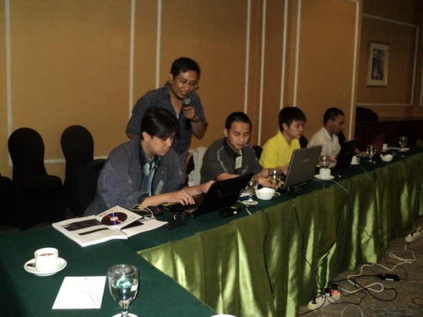 Workshop-Mikrotik-JKT-XPS-30-Juni-01-Juli-2012-02