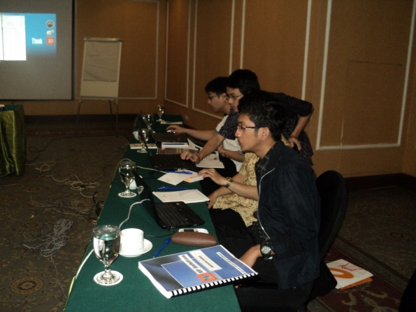 Workshop-Mikrotik-JKT-XPS-30-Juni-01-Juli-2012-03