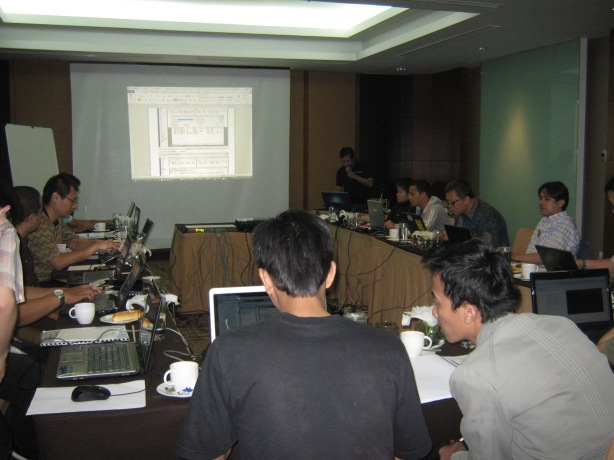Workshop-Mikrotik-XPS-25-26-Feb-2012-02