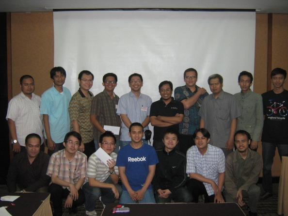 Workshop-Mikrotik-XPS-25-26-Feb-2012-03