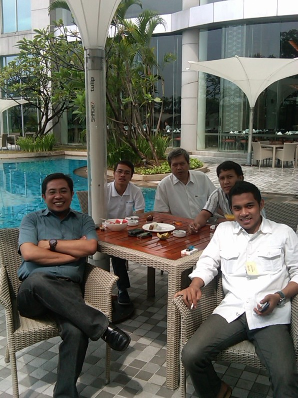 Workshop-Mikrotik-XPS-28-29-Apr-2012-02