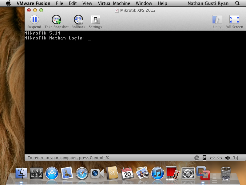 Free Download Vmware For Mac Os X - softtxtwisoft