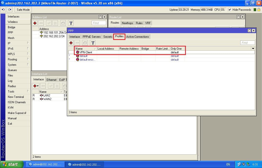 cara hack hotspot mikrotik tanpa software