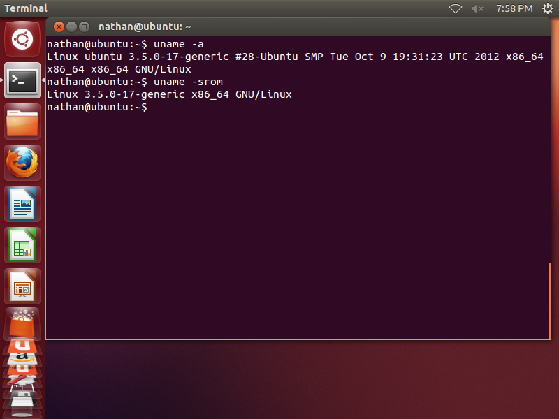 Ubuntu Single Sign On - Log in