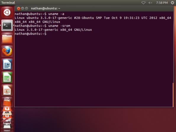 how to add gui to ubuntu server