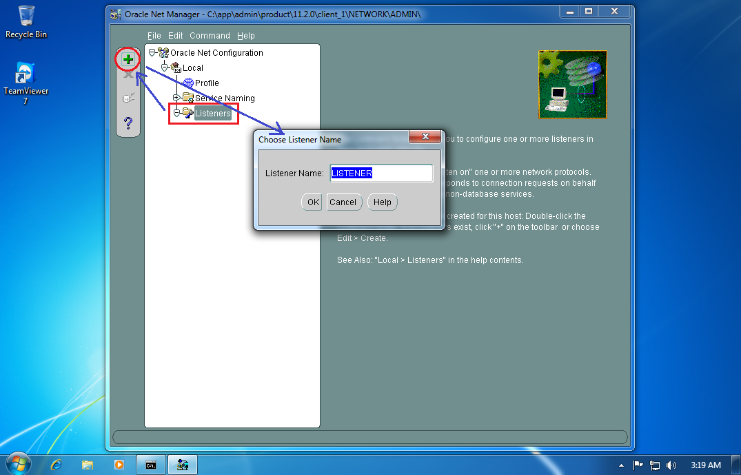 oracle 9i client for windows 7 64 bit free download
