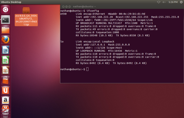 15 Practical Grep Command Examples In Linux Unix Talart