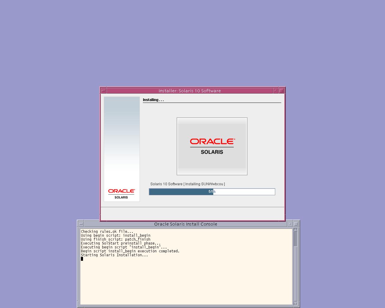 Oracle solaris 10 8 11 download