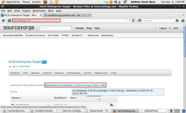 Install-CentOS-6.3-ISCSI-Initiator-001