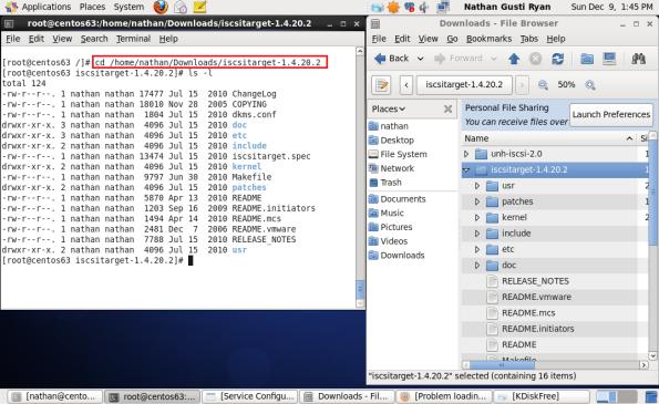 Install-CentOS-6.3-ISCSI-Initiator-004