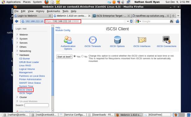 Install-CentOS-6.3-ISCSI-Initiator-008