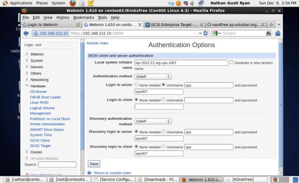 Install-CentOS-6.3-ISCSI-Initiator-009