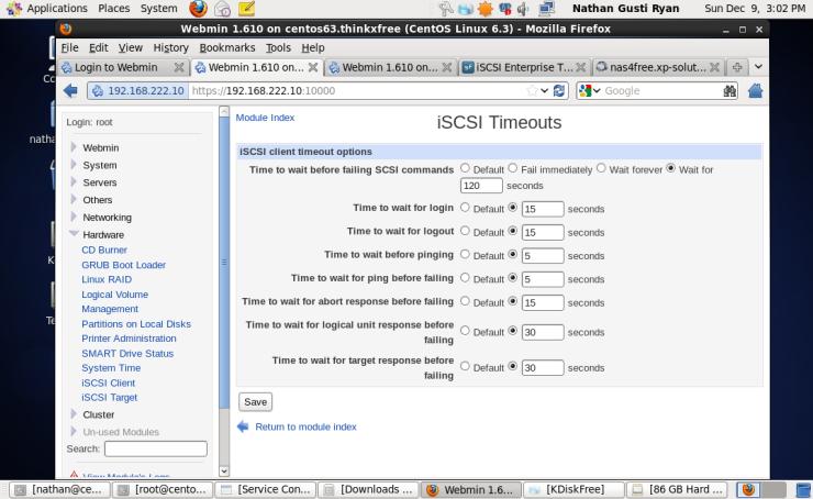 Install-CentOS-6.3-ISCSI-Initiator-011