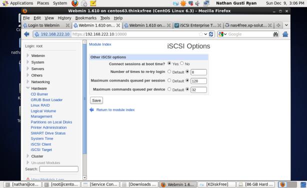 Install-CentOS-6.3-ISCSI-Initiator-012