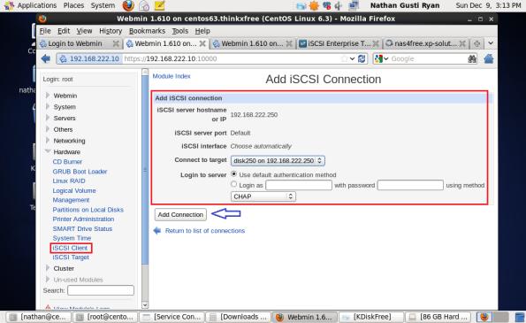Install-CentOS-6.3-ISCSI-Initiator-015