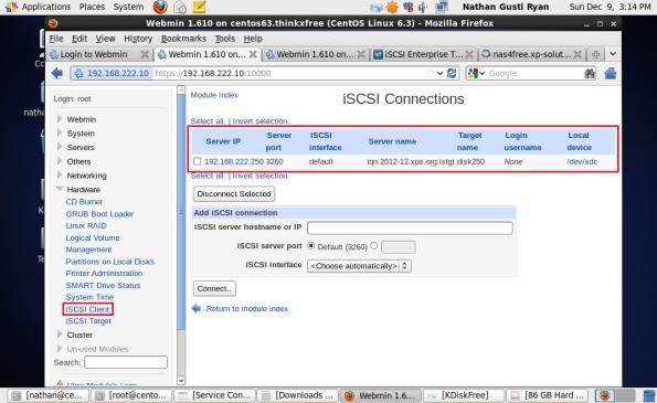 Install-CentOS-6.3-ISCSI-Initiator-016