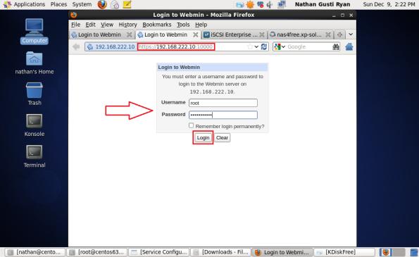 Install-Linux-Webmin-005
