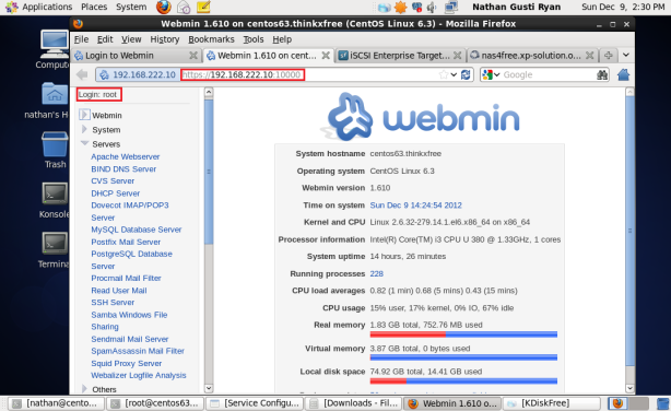 Install-Linux-Webmin-006