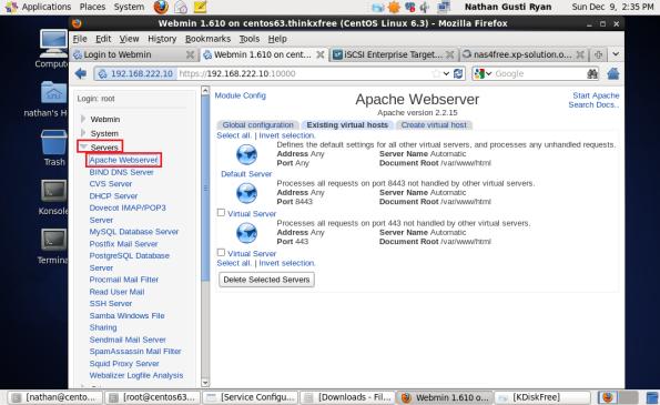 Install-Linux-Webmin-008