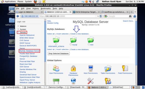 Install-Linux-Webmin-011