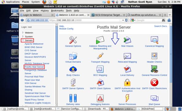 Install-Linux-Webmin-012