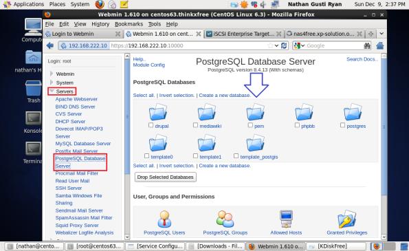 Install-Linux-Webmin-013