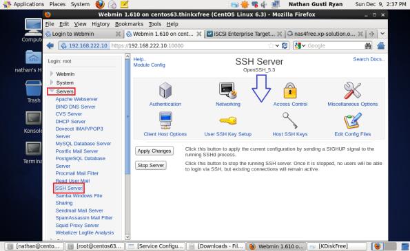 Install-Linux-Webmin-014