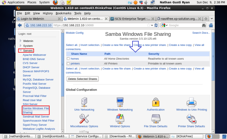 Install-Linux-Webmin-015