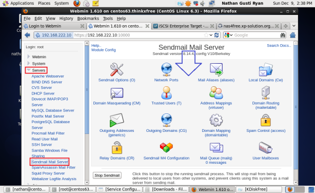 Install-Linux-Webmin-016