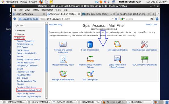 Install-Linux-Webmin-017