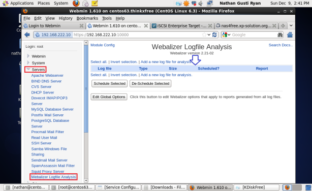 Install-Linux-Webmin-019