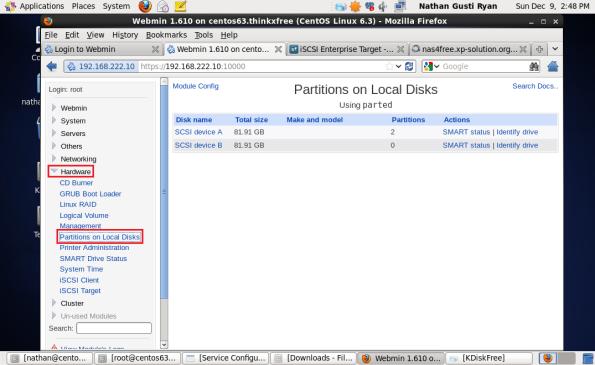 Install-Linux-Webmin-022