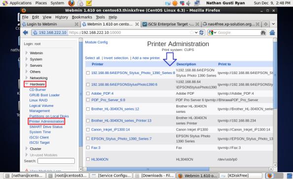 Install-Linux-Webmin-023