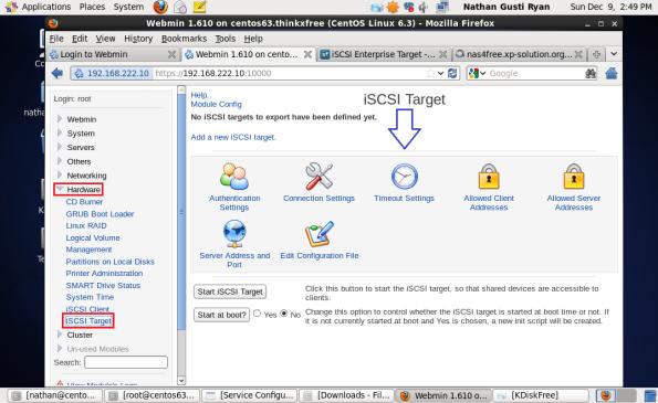 Install-Linux-Webmin-025