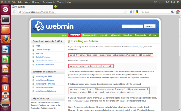 Install-Linux-Webmin-on-Ubuntu-Server-12.10-001