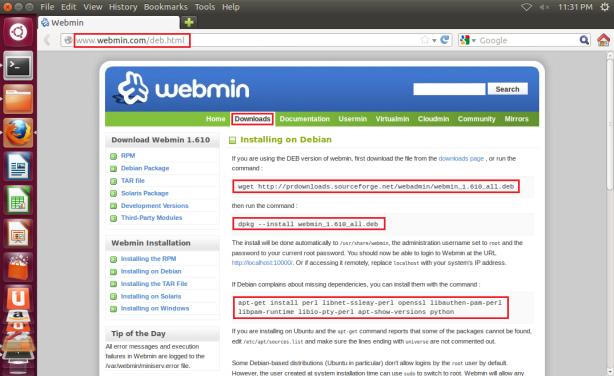 Install-Linux-Webmin-on-Ubuntu-Server-12.10-001