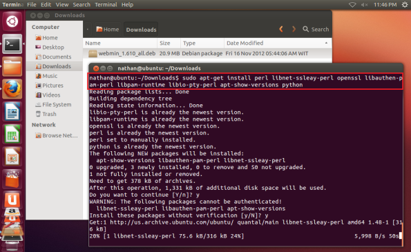 Install-Linux-Webmin-on-Ubuntu-Server-12.10-002