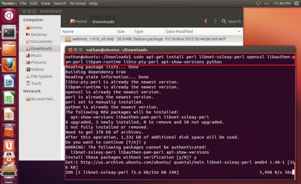 Install-Linux-Webmin-on-Ubuntu-Server-12.10-002